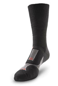 Lifesocks Lifestyle Plus Walking and Hiking Socks