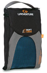 Life Venture Trek Towel Walking Accessories and Gift Ideas