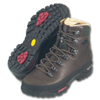 Lowa Munro Walking Boot
