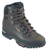 Lowa Stirling GTX for Men Walking Boot