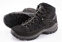 Contour Trail for Men and Women Walking Boot