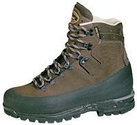 Meindl Himalaya MFS for Men and Women Walking Boot