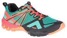Merrell MQM Flex GORE-TEX Walking Boot for Women