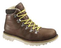 Merrell Wilderness Canyon for Men Walking Boot
