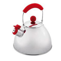 Outwell Whistle Kettle Walking Accessories and Gift Ideas