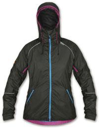 Paramo Mirada for Women Waterproof Jacket