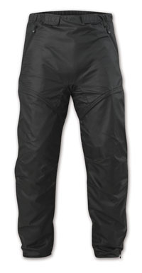 Paramo Quito for Men Waterproof Trousers