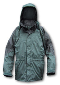 Craghoppers Stormforce Waterproof Jacket