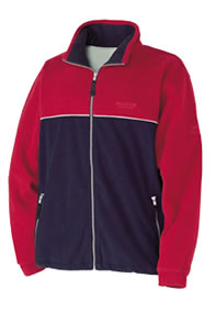 Regatta Keel for Men Fleece