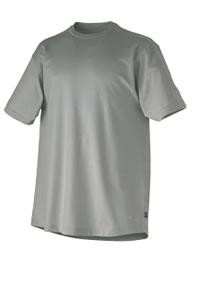 Regatta Wicking T-shirt for Men Base Layer
