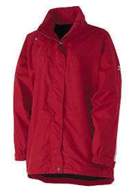 Regatta Nicole Waterproof Jacket