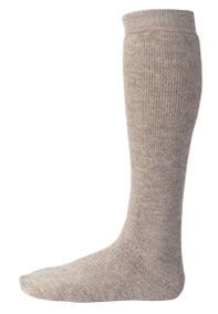 Regatta Classic Long Walking and Hiking Socks