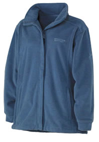 Regatta Nadine for Women Fleece