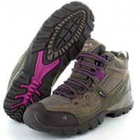 Regatta AD Quest Mid Walking Boot for Women