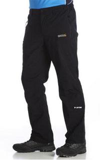Regatta Day Hike for Men Waterproof Trousers