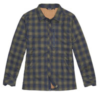 Rohan Backcountry Shirt Mid Layer for Men