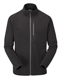 Rohan Microgrid Stowaway Jacket for Men Mid Layer