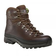 Scarpa Trek GTX for Men Walking Boot