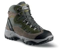 Scarpa Cyclone GTX Walking Boot