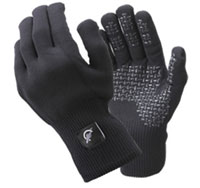 SealSkinz Ultra Grip Waterproof gloves Walking Accessories and Gift Ideas for Men and Women