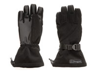 Snugpak Geothermal Winter Gloves Walking Accessories and Gift Ideas