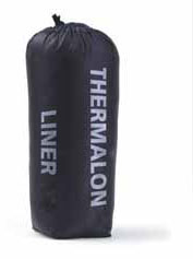 Snugpak Thermalon Sleeping Bag Liner Walking Accessories and Gift Ideas