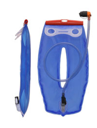 Source WLP Low profile Hydration System Walking Accessories and Gift Ideas