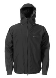 Sprayway Anakin Pro Waterproof for Men Soft Shell Jacket