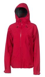 Sprayway Arista Pro Shell for Women Waterproof Jacket