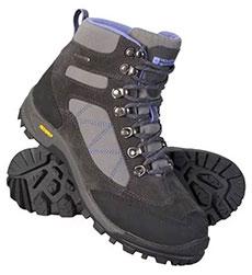 Mountain Warehouse Storm for Women Walking Boot