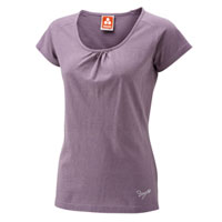 Tog24 Padua II Dri-Release T-shirt for Women Base Layer