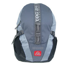 Tog24 Technical Urban Day Pack