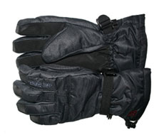 Tog24 Bergen Milatex Gloves Walking Accessories and Gift Ideas