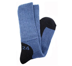 Tog24 Technical Universal Walking and Hiking Socks
