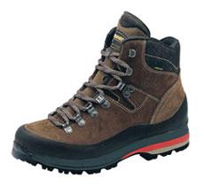 Meindl Vakuum GTX for Women Walking Boot