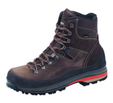 Meindl Vakuum GTX for Men Walking Boot
