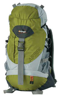 Airtrek 25 Day Pack