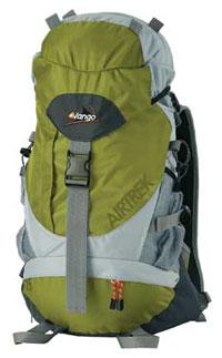 Vango Airtrek 25 Day Pack