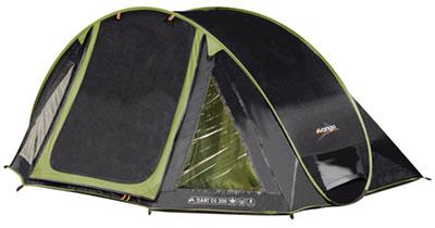 Vango Dart DS 200 Tent