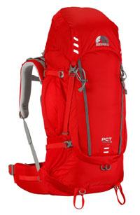 Vango F10 PCT 50:60S Rucksack Backpack, Rucsac or Rucksack