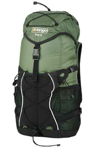 Vango Flux 30 Day Pack