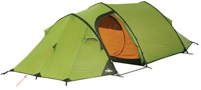 Vango TBS Spirit 200+ Tent