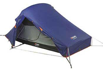 Vango TBS Micro 200 Tent