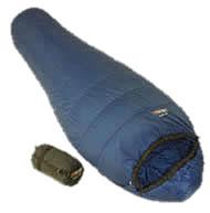 Vango Ultralite 700 Sleeping Bag