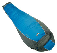 Vango Ultralite 200 Sleeping Bag