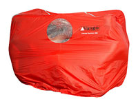 Vango Storm Shelter 400 Walking Accessories and Gift Ideas