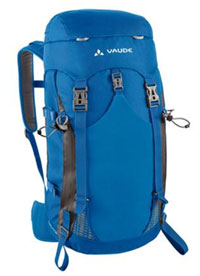 Vaude SE Triset 25+4 2013 Day Pack