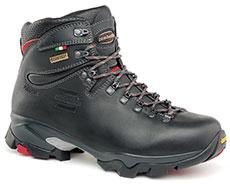 Zamberlan 996 VIOZ GTX for Men Walking Boot