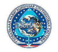 GLONASS - From Russia with love?