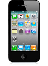 go4awalk Mobile on you iPhone, IPod Touch, Android, Kindle, Blackberry and Palm Pre